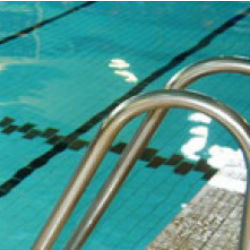 Inter House Swimming Gala