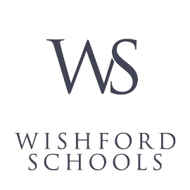 member of Wishford schools