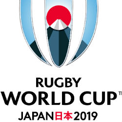 Sports Report – Rugby